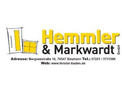Hemmler & Markwardt GmbH