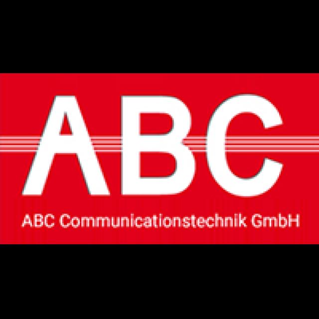 ABC Communicationstechnik GmbH