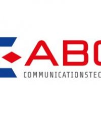 ABC Communicationstechnik GmbH