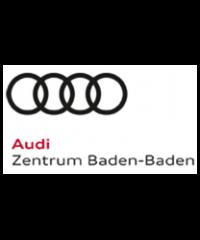 Autohaus Gerstenmaier Baden-Baden GmbH