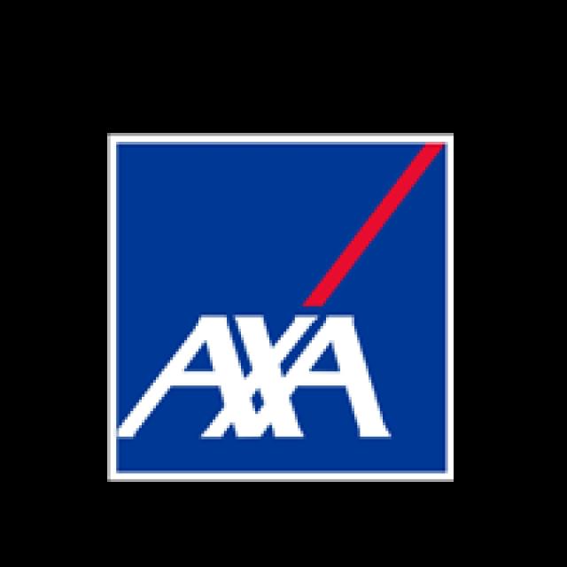 Alexander Huck – AXA Versicherung