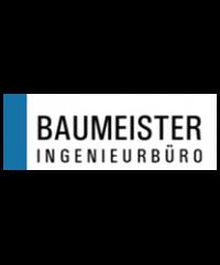 Baumeister Ingenieurbüro GmbH