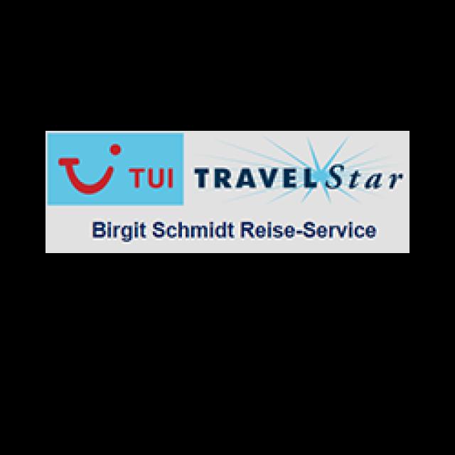 Birgit Schmidt Reise-Service