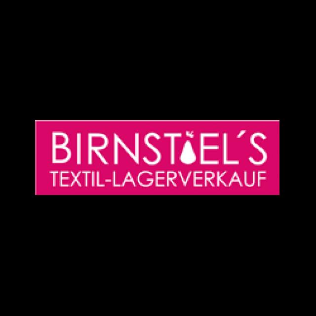 Birnstiel's Mode & Accessoires