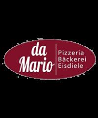 da Mario Citypizzeria