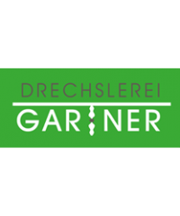 Drechslerei Gartner GmbH
