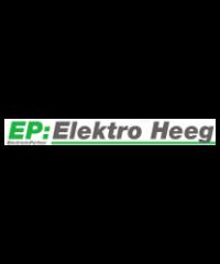 Elektro Heeg