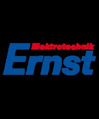 Ernst Elektrotechnik