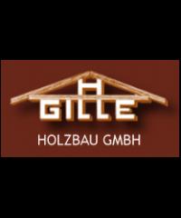 Gille Holzbau GmbH