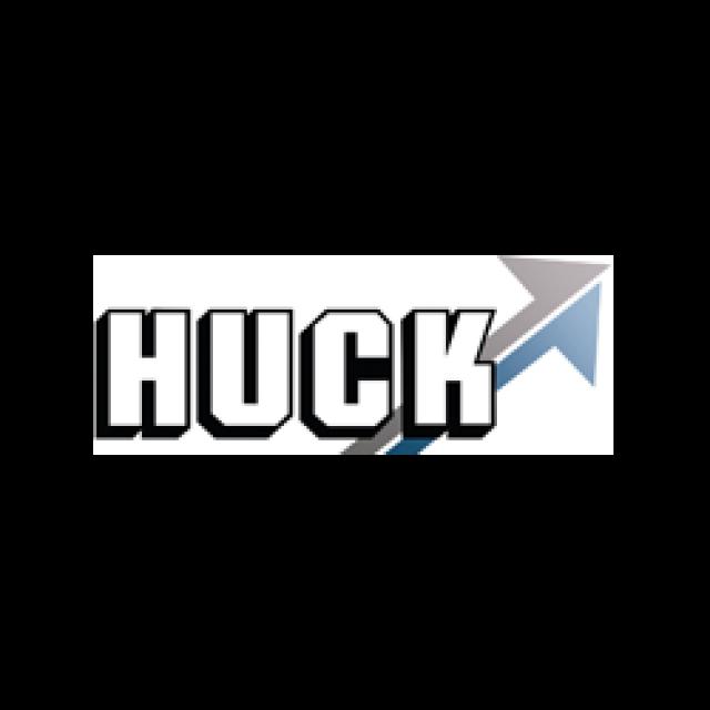 Huck Fördertechnik