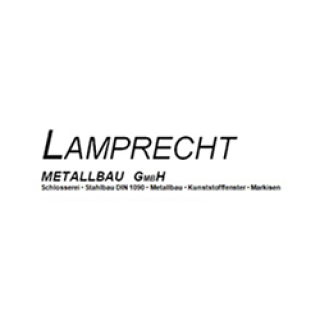 Lamprecht Metallbau GmbH