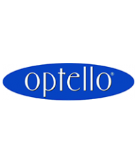 Optello Optik Sinzheim