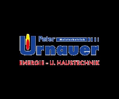 Peter Urnauer ENERGIE- U. HAUSTECHNIK