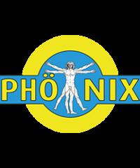 Phoenix Sport-, Therapie und Freizeitzentrum