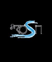 Radsport Kosin