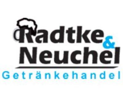 Radtke & Neuchel