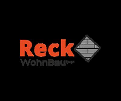 Reck Wohnbau GmbH