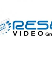 RESE-VIDEO GmbH