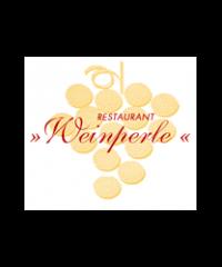 Restaurant Weinperle
