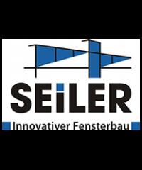 Seiler Innovativer Fensterbau GmbH