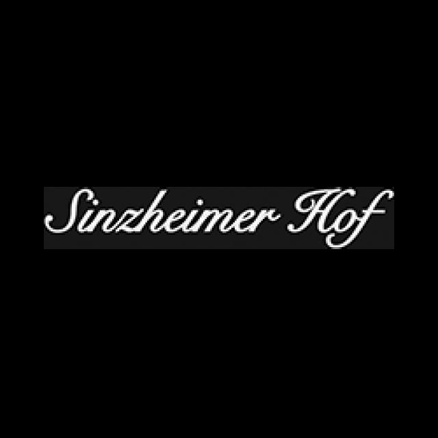 Sinzheimer Hof