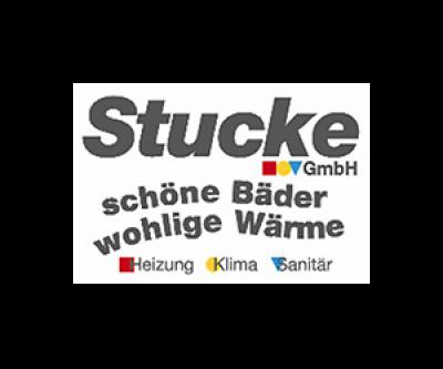 Stucke GmbH