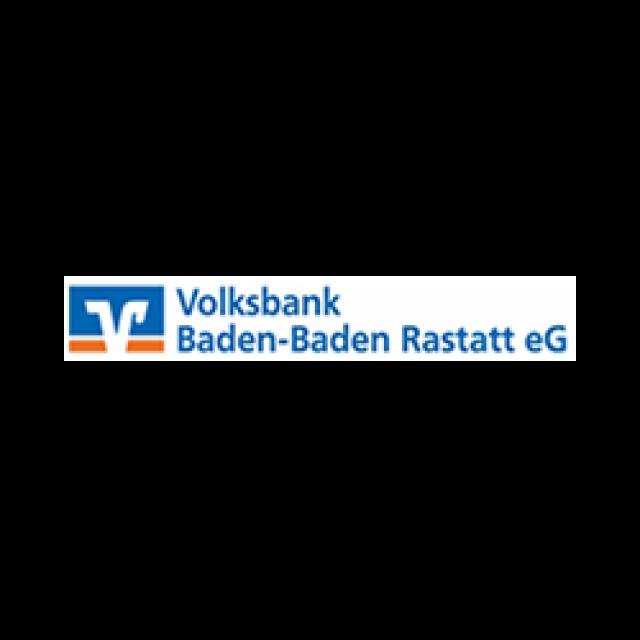 Volksbank Baden-Baden Rastatt eG
